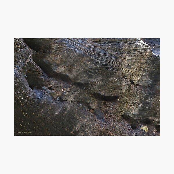 Cobbold Gorge Walls Photographic Print