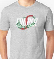 Cooper S  Unisex T-Shirt