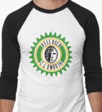 Pete Rock & CL Smooth Men's Baseball ¾ T-Shirt