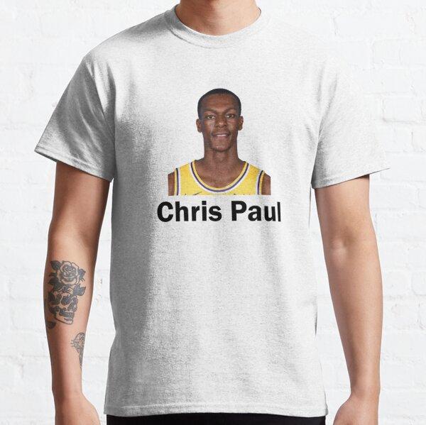 Chris Paul Meme - Rajon Rondo* Classic T-Shirt