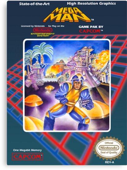 Street Fighter V Arcade Edition [PC PS4] - Página 6 Mp,550x550,matte,ffffff,t.3