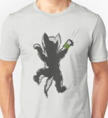 Climb up! T-Shirt
