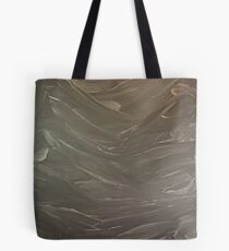 Abstract Valley Tote Bag