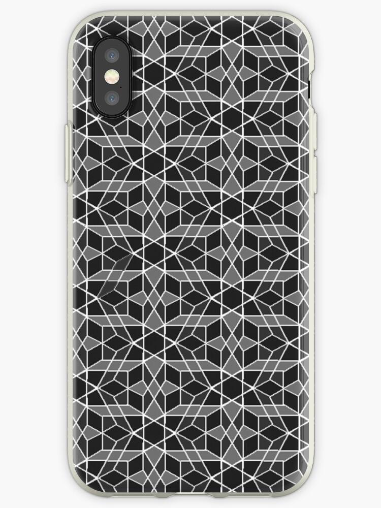 Pattern by maxsyd