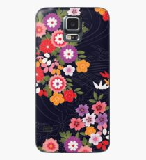 Blooming Case/Skin for Samsung Galaxy