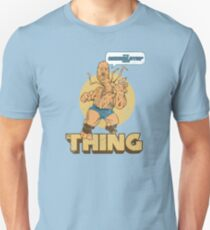 The Thing! T-Shirt