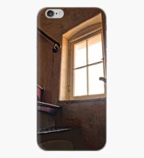 Lighthouse window iPhone Case