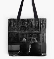 Antiquity ... Tote Bag