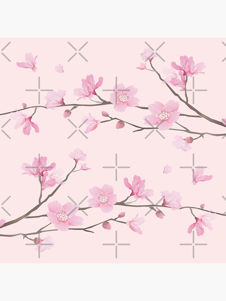 pero elegante flor infundida con una ligera sensación de oriente. de designenrich