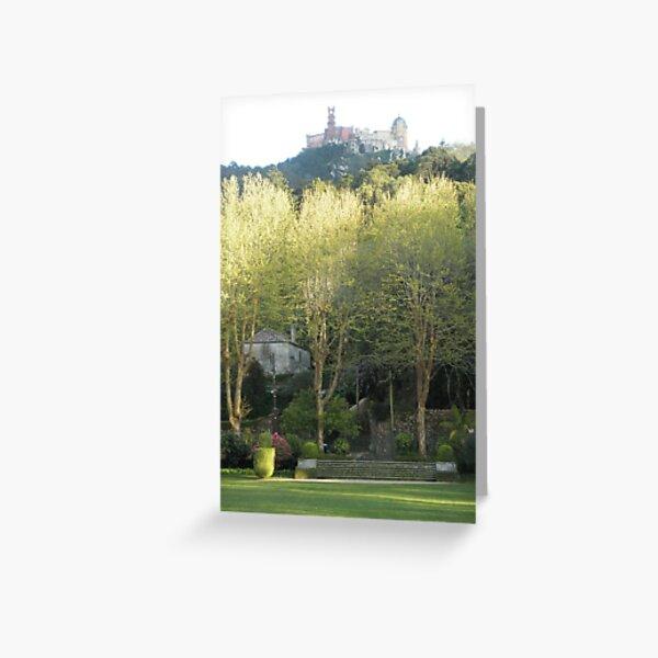 Fotografia - Photo Greeting Card