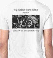 xMichaelxScottx T-Shirt