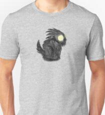 Breadling, Don't Starve T-Shirt