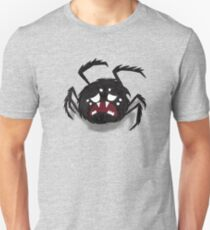 Spider, Don't Starve T-Shirt