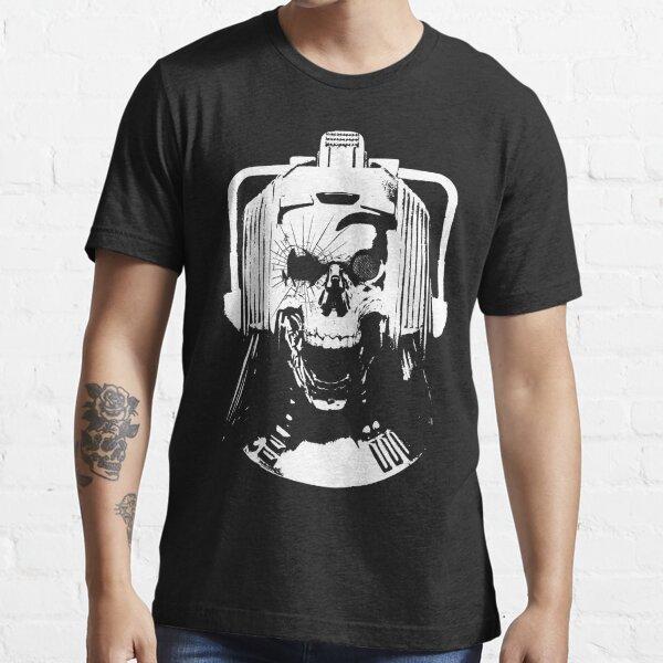 DEAD CYBER Essential T-Shirt