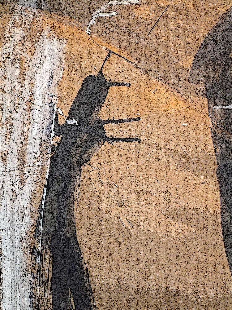 ravens flight 2 by arteology