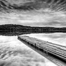 A Walk in The Clouds by joelleherman