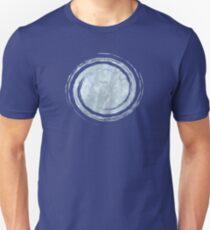 WonderLand  - JUSTART © Unisex T-Shirt