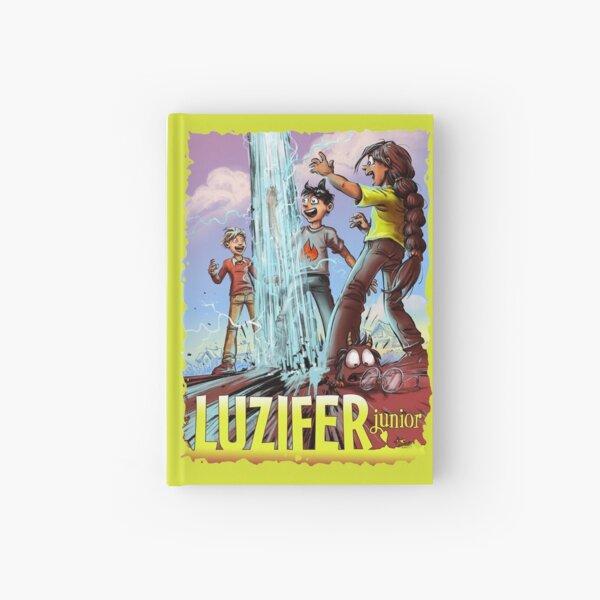 Cover 7 Notizbuch