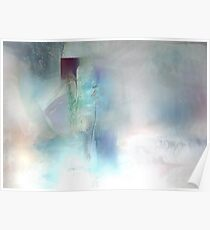 Invisible Significance Poster