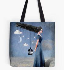 Liberty Tote Bag