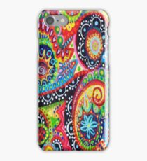 Abstract Art iphone 4 Case iPhone Case/Skin
