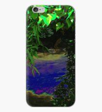 Hideout iPhone, iPod case iPhone Case