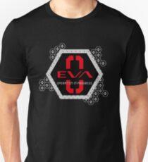 EVA 0 - Evangelion T-Shirt