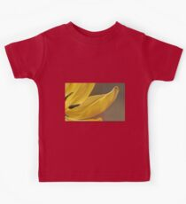 Alluring and... Kids Tee