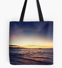 Be Free Tote Bag