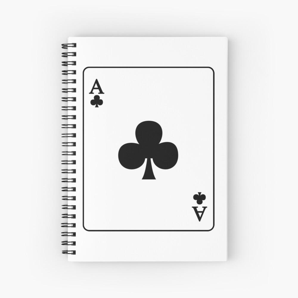 sn,x1000-pad,1000x1000,f8f8f8
