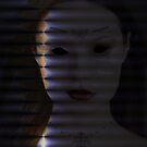 Hidden Spirit by Brainlick