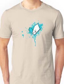 Soulbleed Logo I T-Shirt