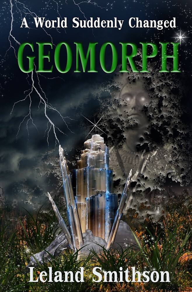 Geomorph by Creative Minds