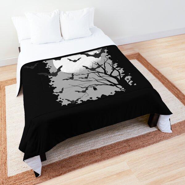 BATS Comforter