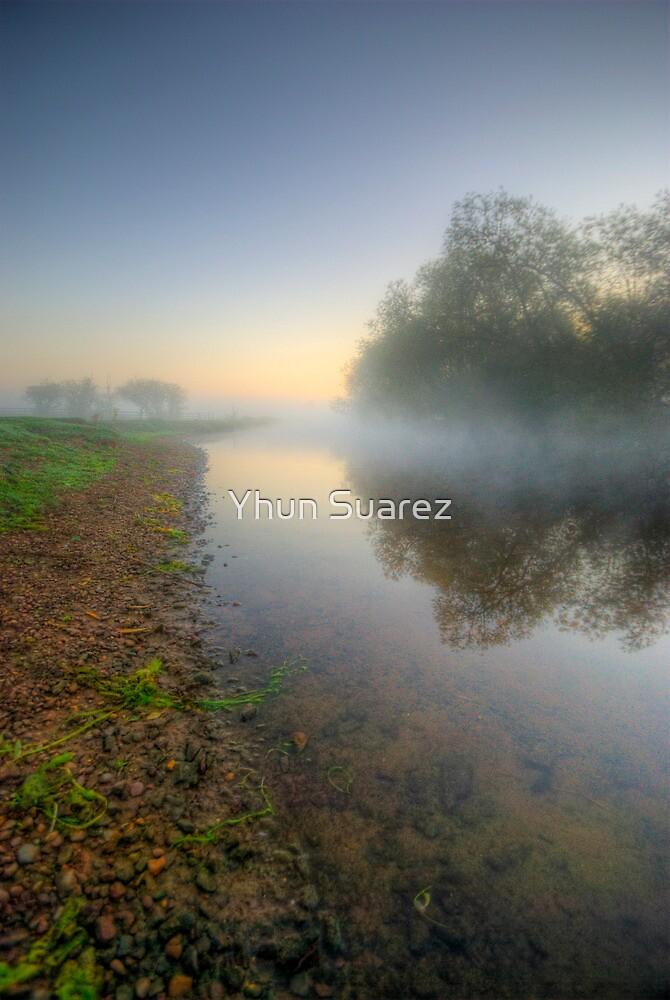 Misty Dawn 6.0 by Yhun Suarez