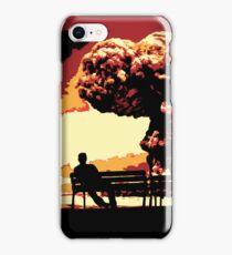 The Loneliest Dawn - iPhone case iPhone Case/Skin