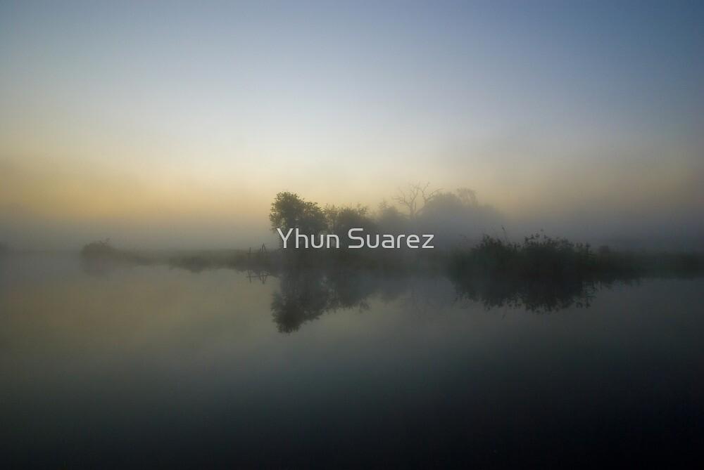 Misty Dawn 7.0 by Yhun Suarez