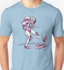 RC Arcee T-Shirt