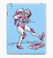 RC Arcee iPad Case/Skin