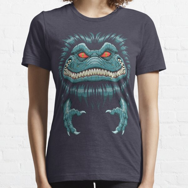 THEY BITE! Essential T-Shirt