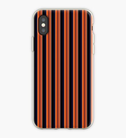 Lines for iPhone iPhone Case