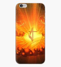 Christian - Iphone iPhone Case