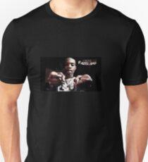 Lil herb T-Shirt