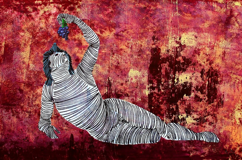 Lib 479 by Artist  SinGh