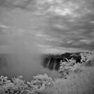 niagara falls by jackson photografix