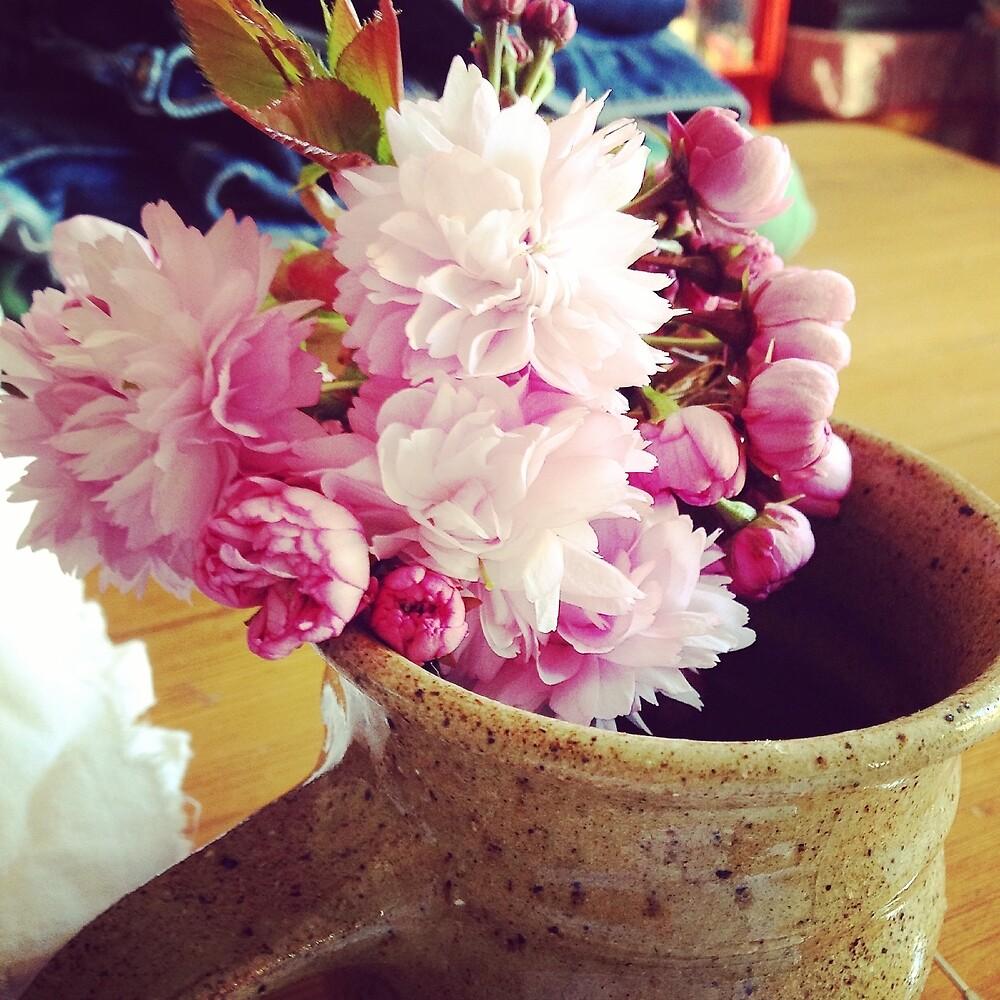 blossom by halfoften