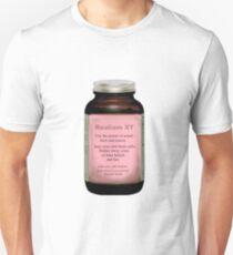 Realism XT   Unisex T-Shirt