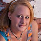 Shelby by Renee D. Miranda