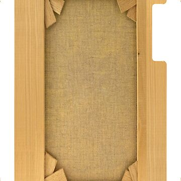 Picture Frame by Chavy-Voodoo