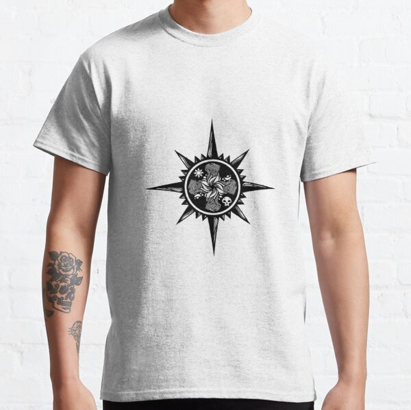 Orzhov Classic T-Shirt
